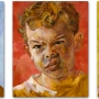 remingtonTriptych2